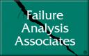 1995 FaAA logo
