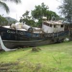 IMG_1770Am. Samoa  Feb 2010  (E Medley)