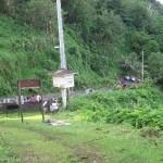 IMG_2046Am. Samoa  Feb 2010  (E Medley)