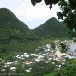 IMG_2129Am. Samoa  Feb 2010  (E Medley)