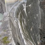 IMG_3466LA Sautet Dam-Grenoble-Geneva 3-27-2010   (E Medley)